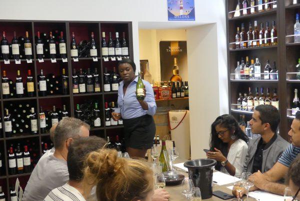 route des vins les nenettes du vin la réunion