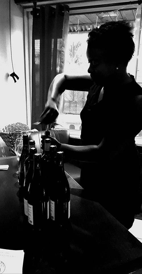 blog article vocabuvin caudalie nenettes du vin