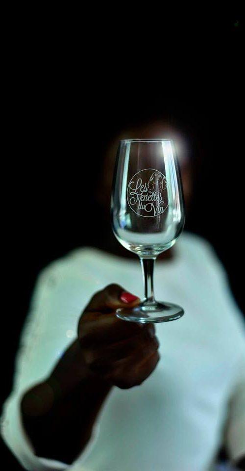 blog article vocabuvin tanins nenettes du vin