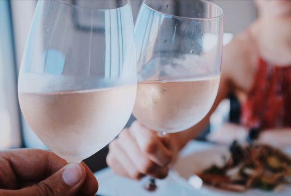 prestation wine dating les nenettes du vin