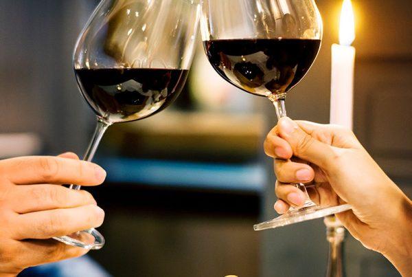 wine dating nenettes du vin