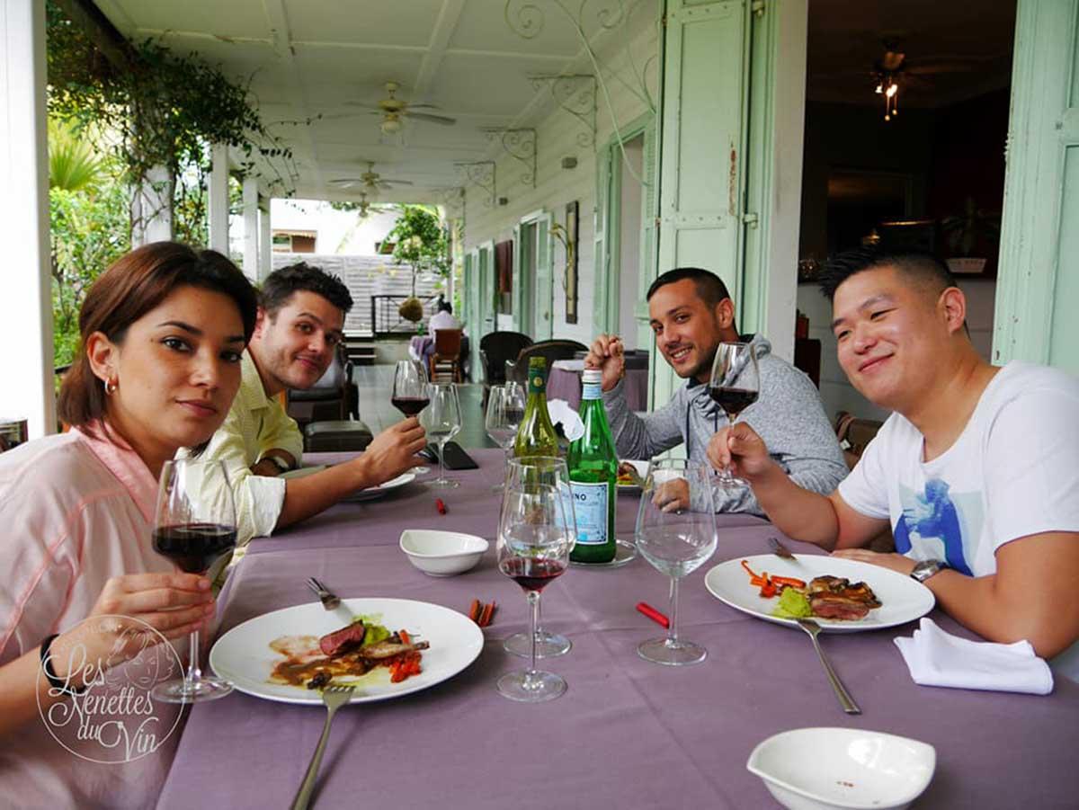 Atelier cours oenologie nenettes du vin 5