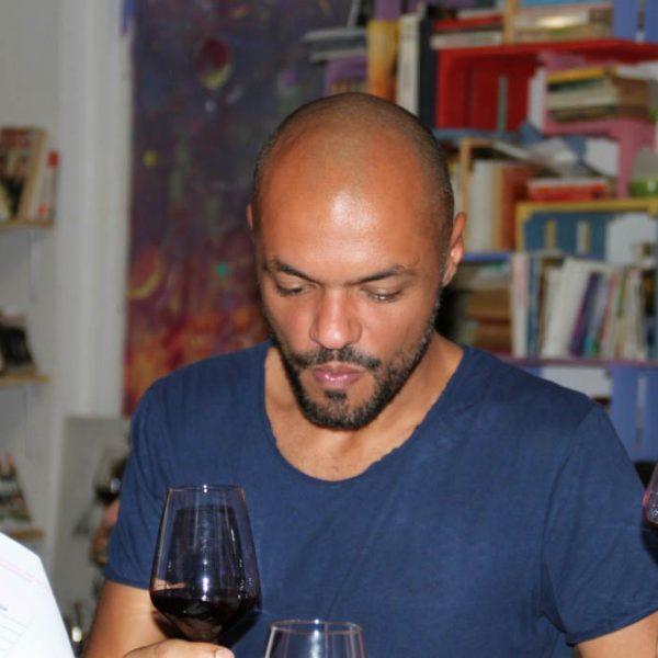 Cours d'œnologie Unikaz Les Nenettes du Vin 11