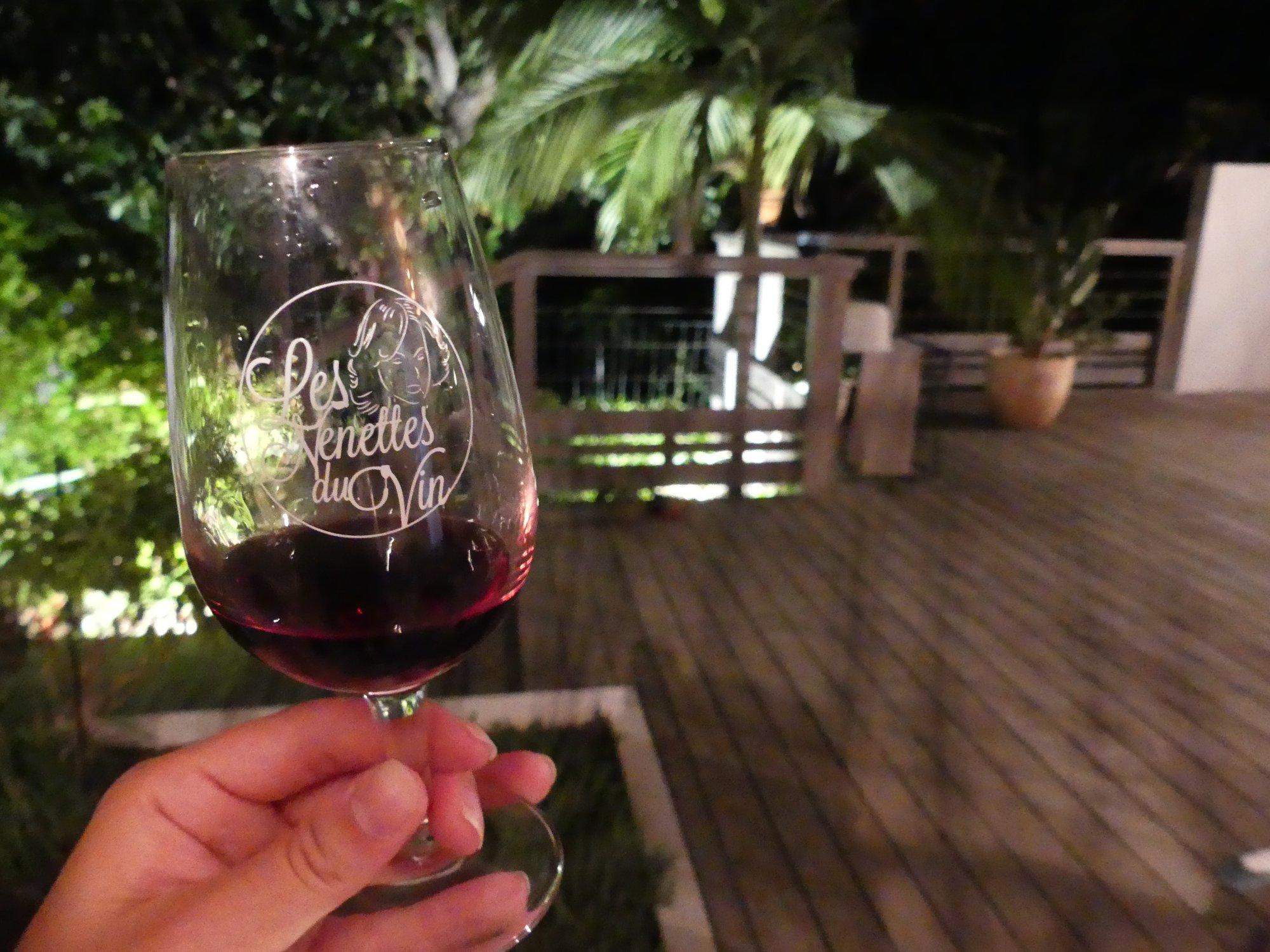 PHOTO COUV ATELIER DEGUSTATION vin oenologie