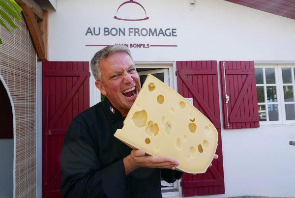 atelier vin fromage nenettes du vin au bon fromage