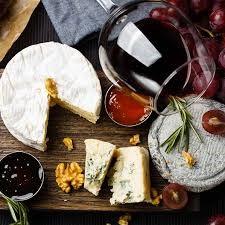 vins fromages saint Denis caves du soleil
